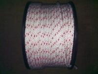 Ropes