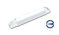 LED 一体式T8一尺单管