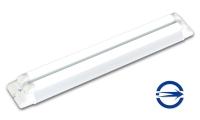 LED 一体式T8二尺双管
