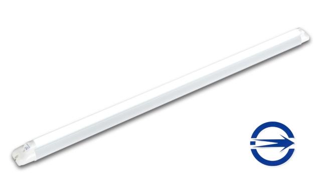LED 一體式T8四呎單管