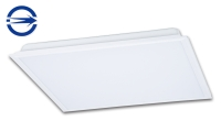 25W LED 直下式面板灯