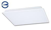 25W LED 直下式面板燈