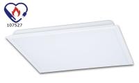 25W LED 高亮度直下式面板燈