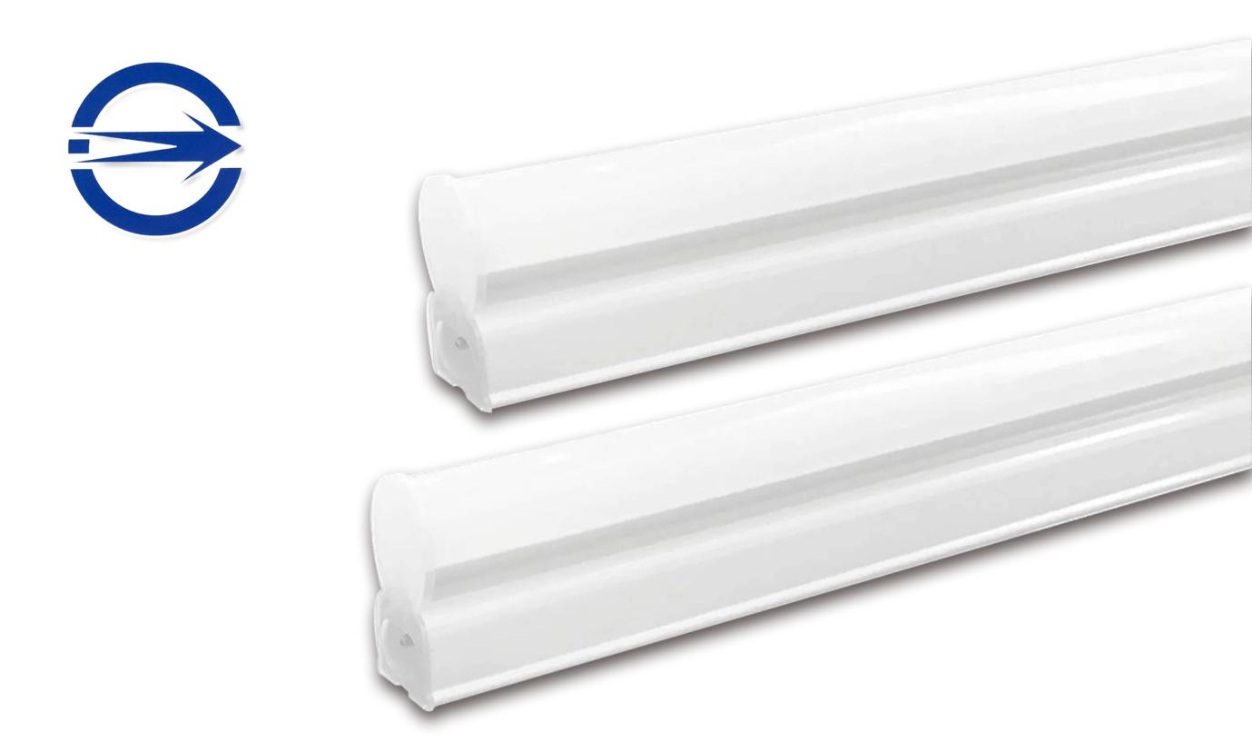 T5 LED灯管 二尺 10W层板灯 串接灯