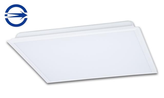 26W LED Panels