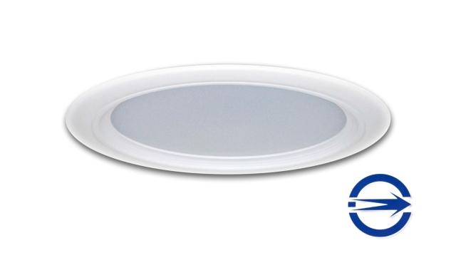 LED 3.5吋 嵌燈