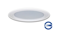 "LED 5"" Downlights"