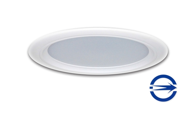 "LED 8"" Downlights"