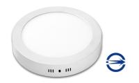 CENS.com LED 8寸 明装筒灯