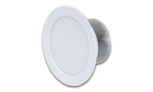 LED 5寸 25W 嵌灯