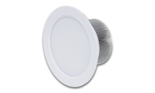 LED 5