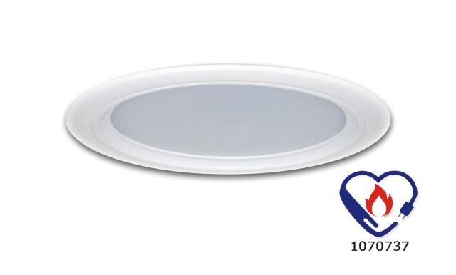 LED 5寸 嵌灯