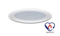 "Cens.com LED 5"" Downlights SHINE TOP ELECTRIC CO., LTD."