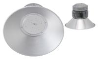 LED 200W Bay Lamps