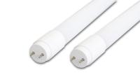 CENS.com T8 LED灯管 二尺 7W 全塑