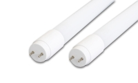 CENS.com T8 LED Lamps