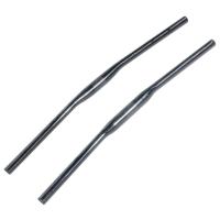Carbon Fiber Flat Bar