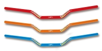 Cens.com Carbon Fabric Motorcycle Handlebar CAOTON SPORTING GOODS CO., LTD.