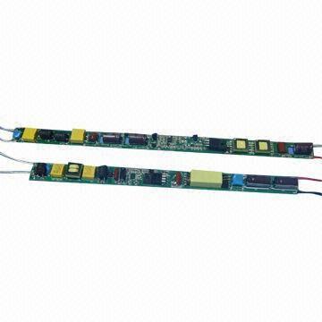 T8(A) LED DRIVERS