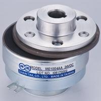 Cens.com 电磁离合器/煞车器 微小型 仟岱有限公司