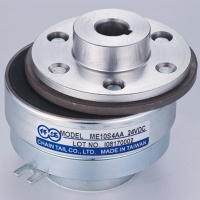 Mini Electromagnetic Clutch/Brake