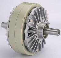 磁粉式離合器/煞車器