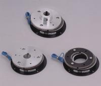 乾式單板電磁離合器/煞車器