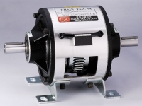 Electromagnetic Clutch-brake Set