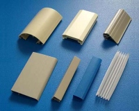 Office Furniture Strips