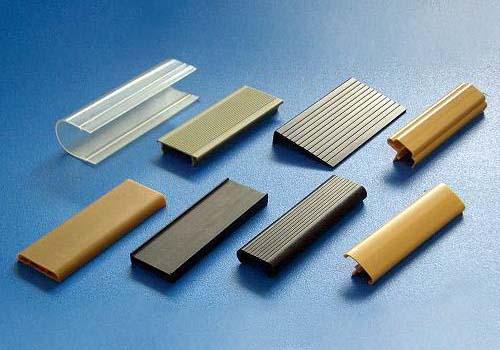 Furniture Strips