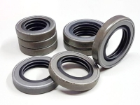 gear pump oil seals