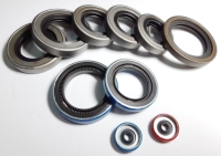 Cens.com PTFE seals MARK OIL SEAL CO., LTD.