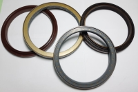 Cens.com heavy duty seals MARK OIL SEAL CO., LTD.