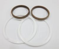 CENS.com PTFE rings