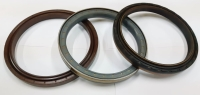 CENS.com heavy duty seals - II