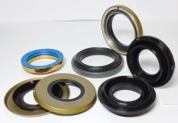 CENS.com oil seals