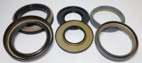 CENS.com oil seals