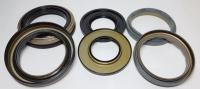 CENS.com heavy duty seals