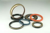 Cens.com Truck Seals II MARK OIL SEAL CO., LTD.