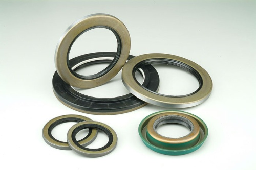 Agricultural Sealing Applications