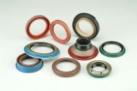 Oil Seals I
