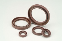 Oil Seals II
