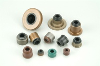 Cens.com Valve Stem Seals MARK OIL SEAL CO., LTD.