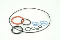 Cens.com O-rings MARK OIL SEAL CO., LTD.