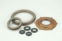 Oil Seals for Machines