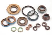 Cens.com Oil Seals MARK OIL SEAL CO., LTD.