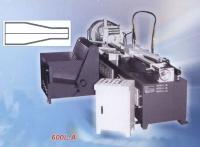 Tube Auto Taper Forming Machine