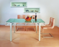 Cens.com Dining Table YEKER CO., LTD.