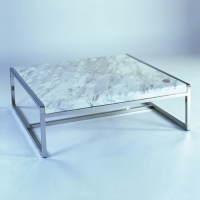 Cens.com Coffee Table YEKER CO., LTD.