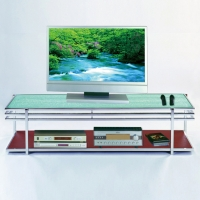 Cens.com TV Stand YEKER CO., LTD.